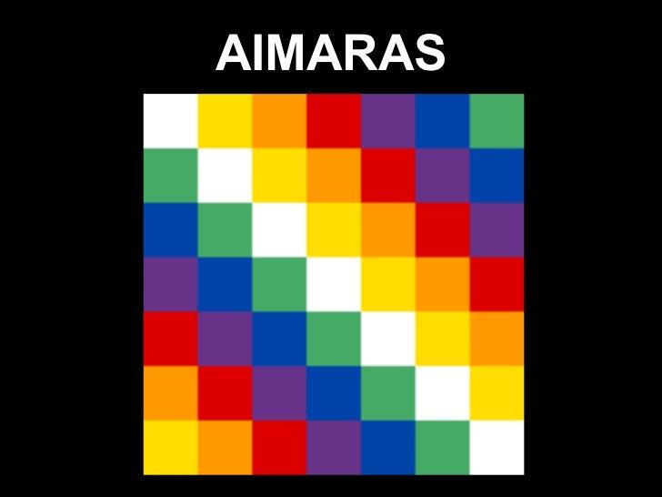 AIMARAS