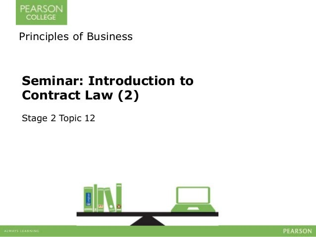 law coursework introduction Law gcse general introduction 1 law gcse general introduction welcome to your gcse law course this introduction gives you all the information you will need to make a good start to your studies.