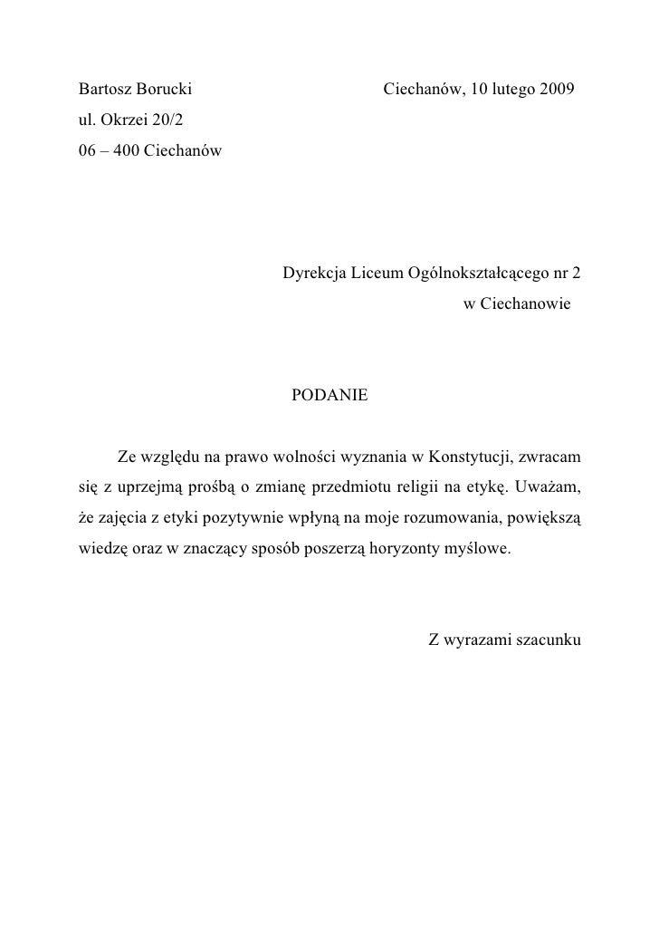 outline for problem solution essay