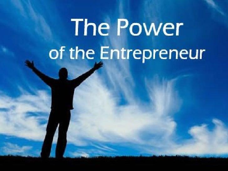 El poder del Emprendedor  ➲   Bloque Start-Up ➲   Agenda Digital 2.0 ➲   Normativas Pro emprendimiento ➲   Reforma Estruct...