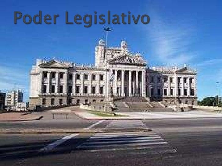  Cámara  de representantes o  diputados (99 miembros). Cámara de senadores (30 miembros +  vicepresidente). Asamblea Ge...