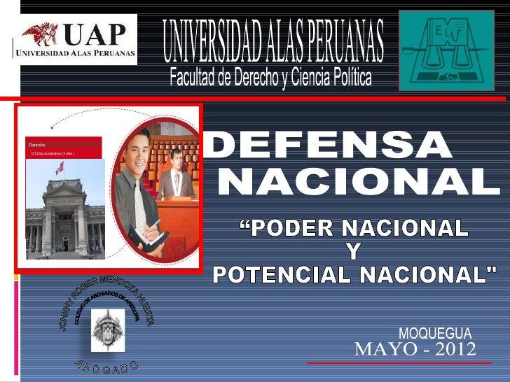 CONJUNTO DE HOMBRES UNIDOS                  POR COMUNIDAD ESPIRITUAL                  FORJADA EN LA CONVIVENCIA           ...