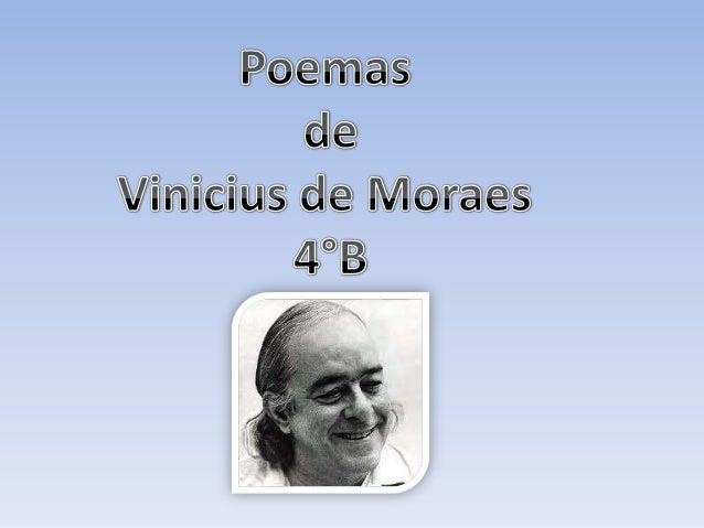 Poema 4°b