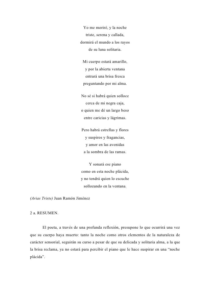 Poema com..