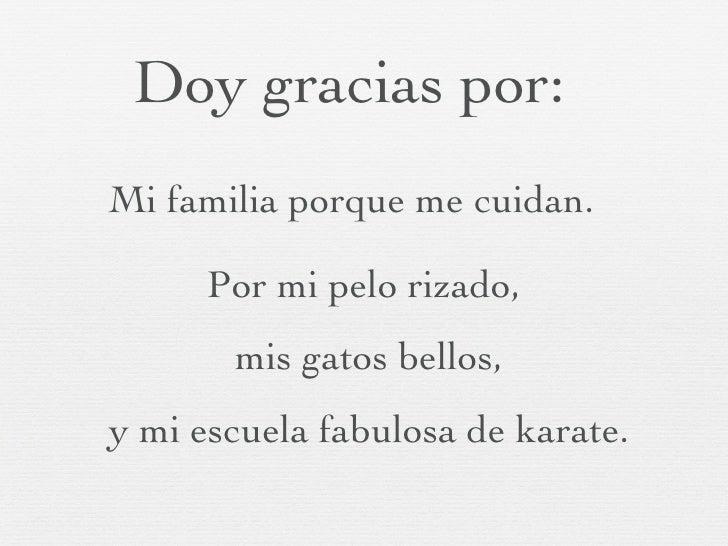 poemas de karate