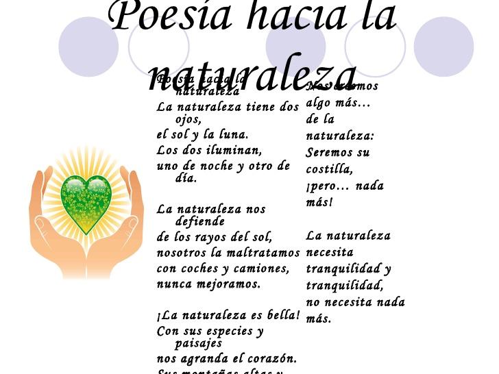 poemas-de-san-valentn-5-728. ...