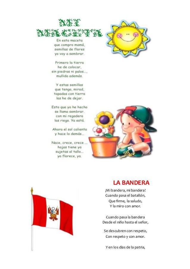 Poemas De Amistad Cortos Para Ninos