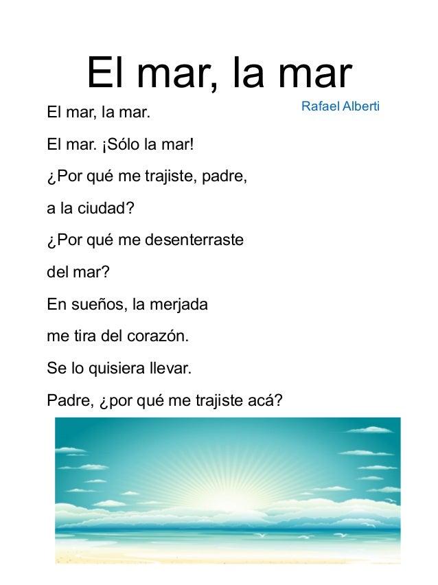 castellano essay