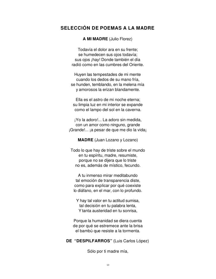 Poemas De Gabriela Mistral Vivir Poesia Poemas De | Tattoo Design Bild