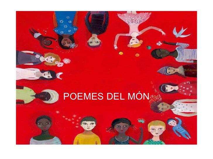 Poemes del món (definitiu)