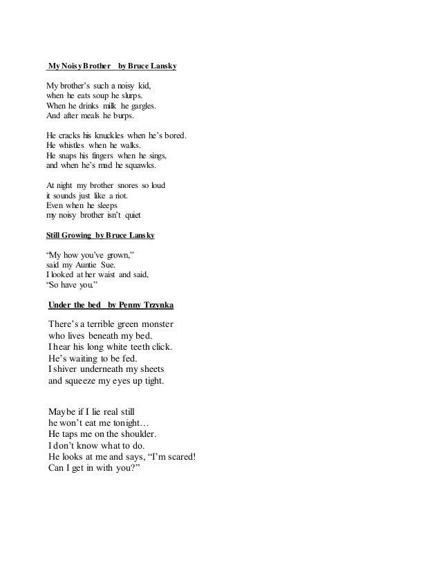 http://image.slidesharecdn.com/poemsforrecitation-141008030454-conversion-gate02/95/poems-for-recitation-3-638.jpg?cb=1412737525