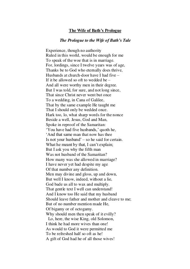 an analysis of the character of beowulf in an anglo saxon epic poem Description beowulf is the longest epic poem in old english, the language spoken in anglo-saxon england before the norman conquest more than 3,000 lines long.
