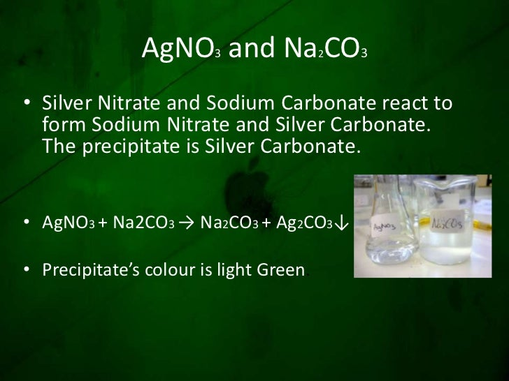 sodium carbonate na2co3 Sodium carbonate (na2co3) is the sodium salt of carbonic acid sodium carbonate is also known as sal soda, washing soda, soda ash and soda crystals.