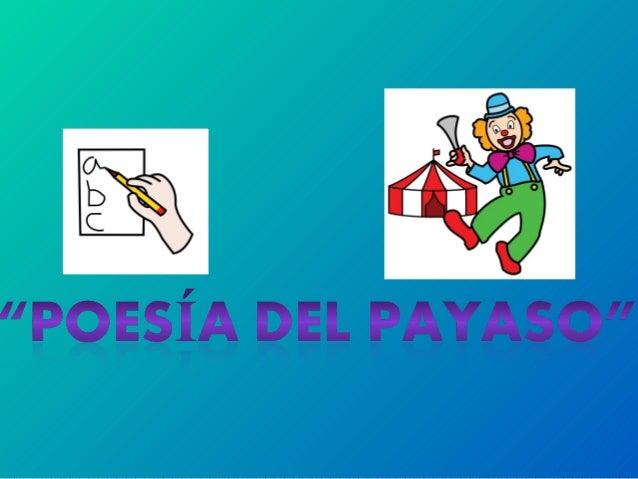 Frases Hermosas De Grado | apexwallpapers.com