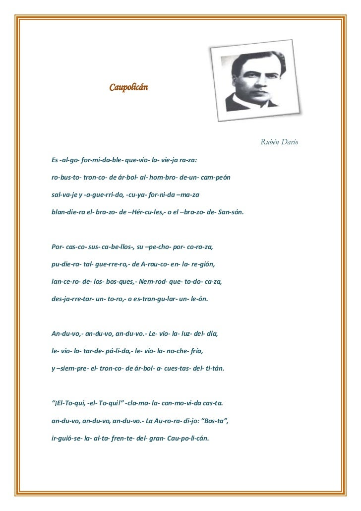 3515995120650<br />Caupolicán<br />                                                                                       ...