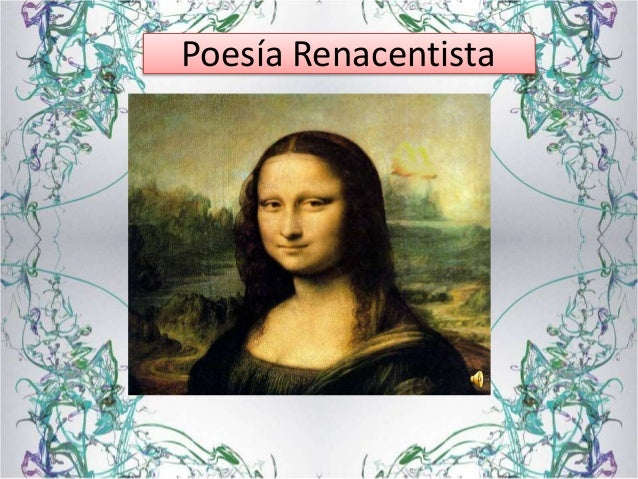 Poesía renacentista.pptx 2