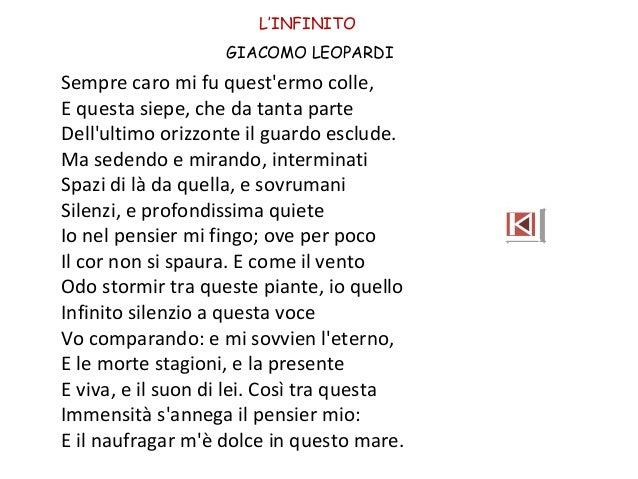 Eugenio Montale non chiederci la parola figure retoriche