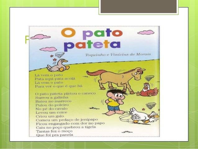 fabio roque penal pdf download