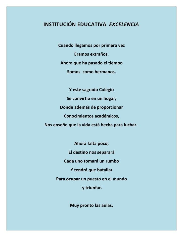 Poemas de Aniversario (17) - Tu Breve Espacio.com