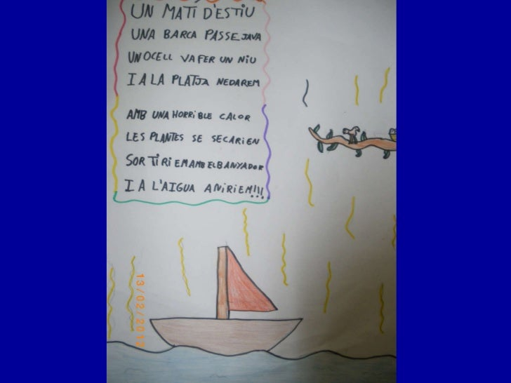 Poesies català