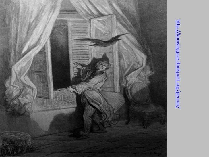Poe slideshow edu_375