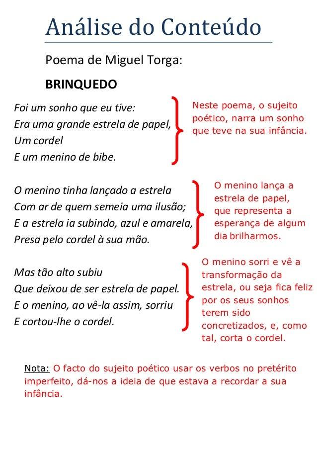 Florbela Espanca analise de poemas