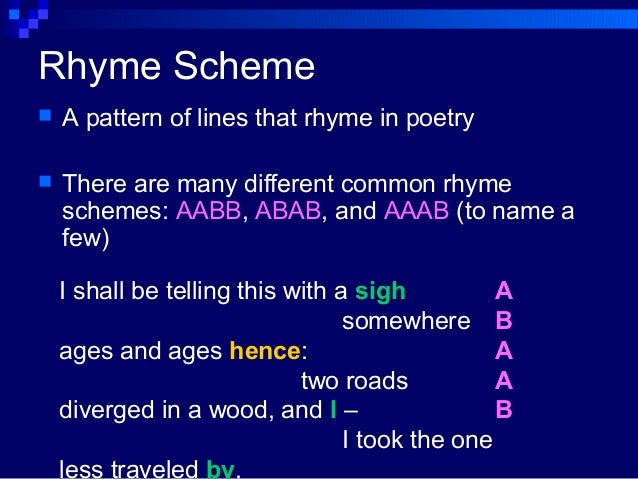 the use of different stylistic methods in robert blys poetry The entire wikipedia with video and photo galleries for each article find something interesting to watch in seconds.