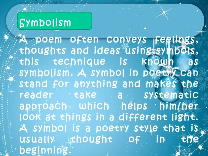 different symbolic meanings of animals in poems essay Get violet color meanings violet is a powerful flower delve deeply into violet meaning & symbolism violet symbolic meaning: faith.