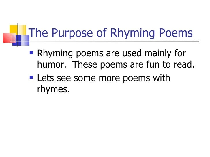 Knitting Rhyme Off Jumps Jack : Rhyme rhythm and alliteration