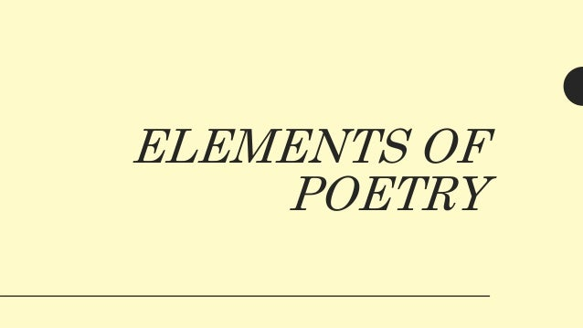all about poetry Periods, styles and movements for movements see list of schools of poetry (organised alphabetically, not by date.