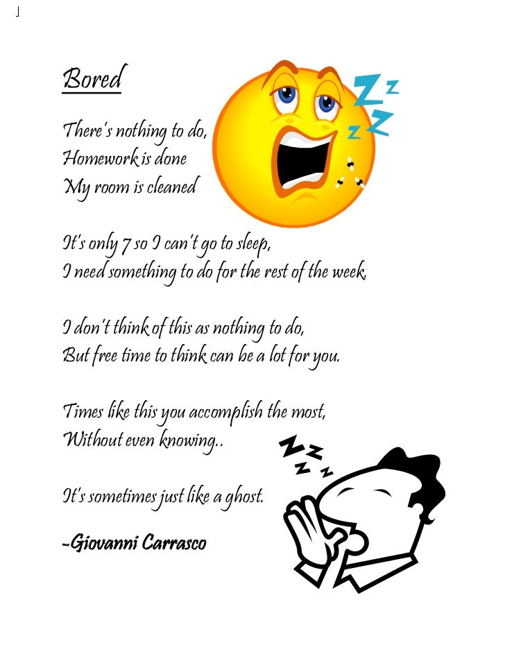excuses for not doing your homework poem Excuses are tools of the incompetent which dr jekyll and mr hyde, excuses, excuses are tools of the incompetent, help, how to i thoroughly appreciate how you've handled the matter with your child i shared this poem with my co-worker because of something he allowed.
