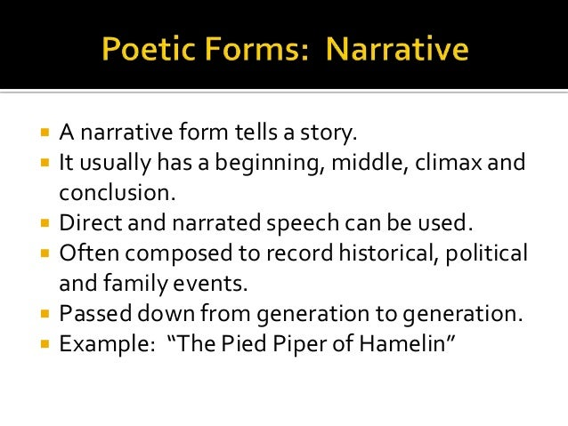 How can i analyze a novel or poetry?