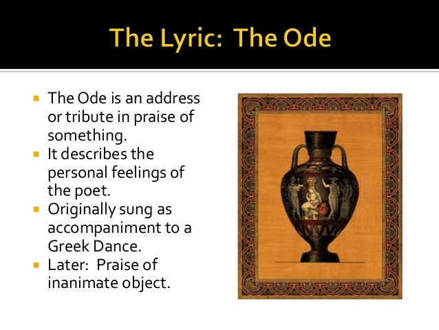 lycidas analysis Find all available study guides and summaries for lycidas by jame milton if there is a sparknotes, shmoop, or cliff notes guide, we will have it listed here.