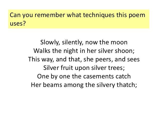 Can u write shor rhymr about silver?