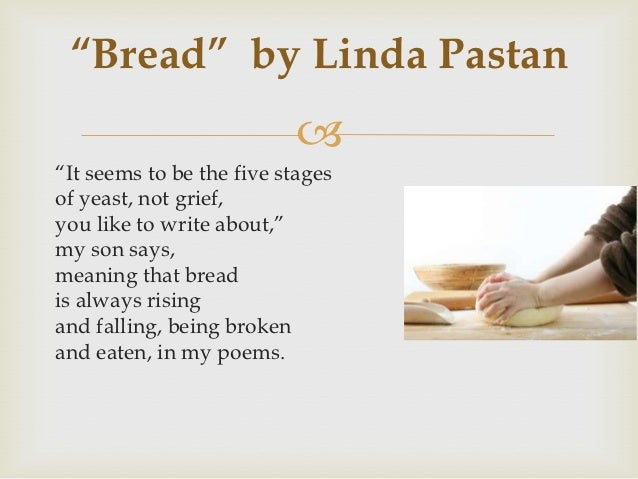 love poem by linda pastan Love poem was written by linda pastan linda was born in new york on may 27, 1932 today, she is known for writing short poems on topics like family life, domesticity, motherhood, the female experience, aging, death, as well as the fragility of life and relationships.