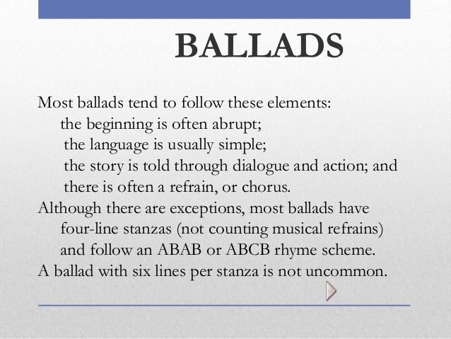 Ballad Poems About Balloons 74