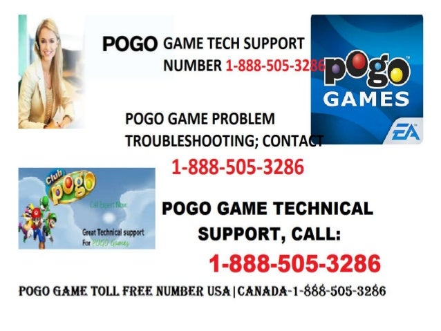 Canada; Canada (français) Ceska Republika; Danmark; Deutschland; For the best results, select a topic, platform and/or key words This article will explain the system requirements to play Pogo games on Windows and Mac and teach you about the Compatibility Scan tool on unicornioretrasado.tk