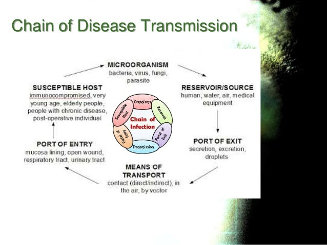 the evolution of infectious diseases and their spread through direct and indirect contact between in In zoonotic diseases, animals act as reservoirs of human disease and transmit the infectious agent to humans through direct or indirect contact in some cases, the disease also affects the animal, but in other cases the animal is asymptomatic.