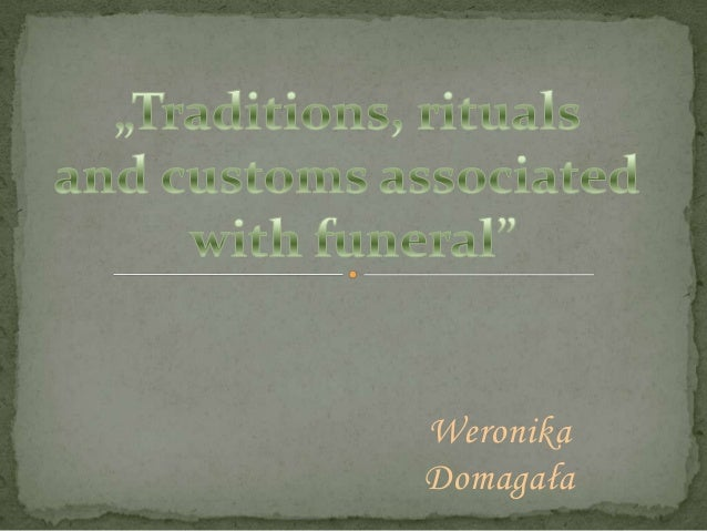WeronikaDomagała