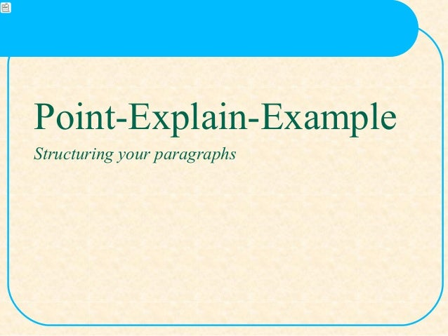 explain with example any one 1 Dig 941-p1  mt-examplecom  global options: printcmd  got answer:    use the following command to get a list of all the above in one set of results.