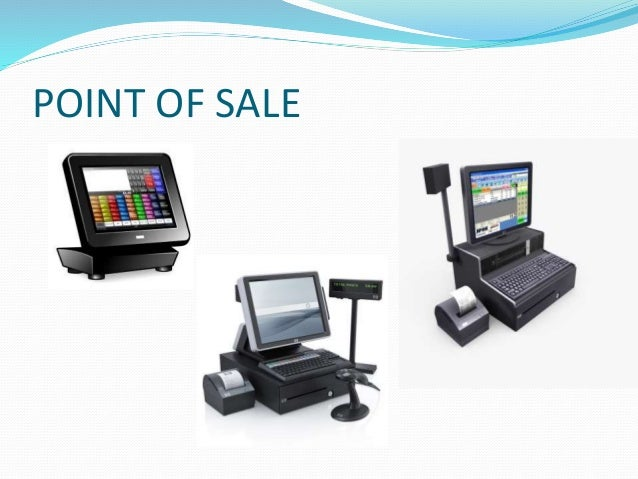 point of sale Find great deals on ebay for point of sale and point of sale system shop with confidence.