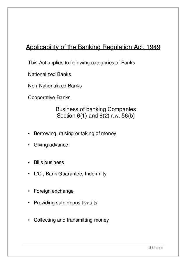dissertation on banking Internet banking dissertation investment, islamic banking dissertation banking and finance dissertation.