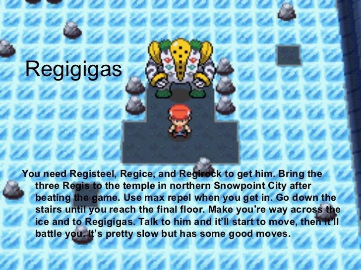 Legendary Pokemon Groudon Images | Pokemon Images