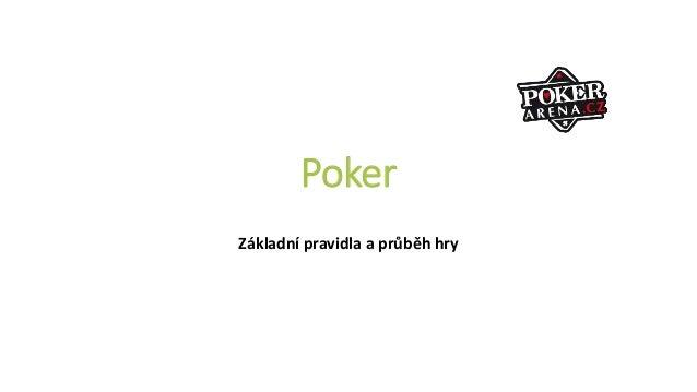 Buy gambling email list