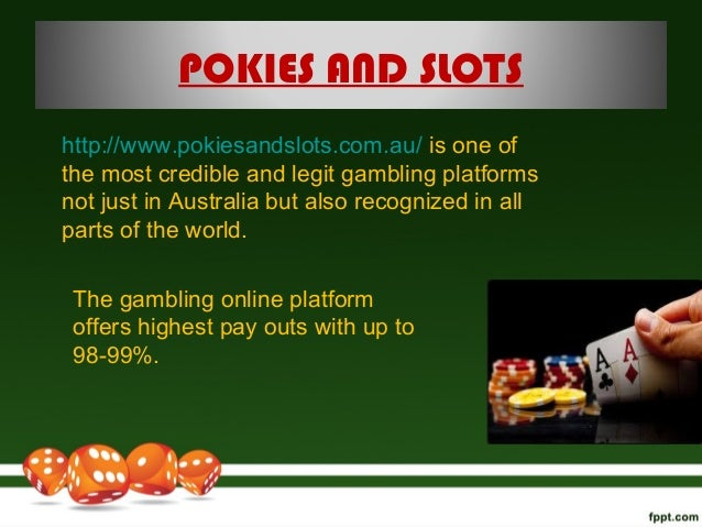 Safe gambling online sites