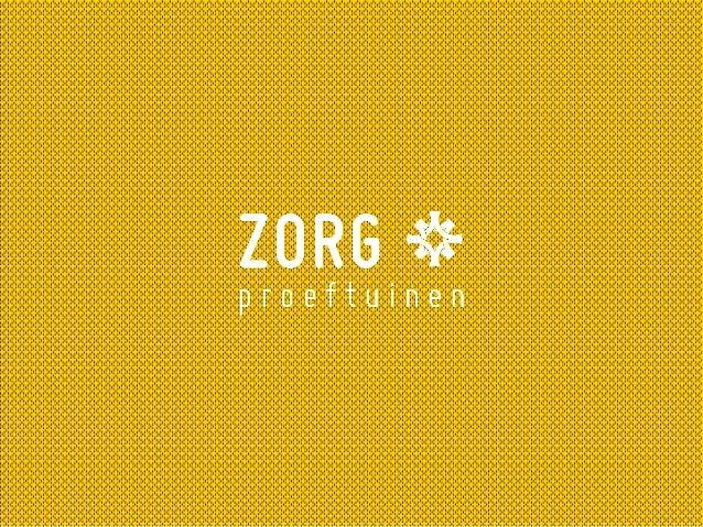 #zorgproe(uinen         login:  Area4219   wachtwoord:  Zorgproe(uinen