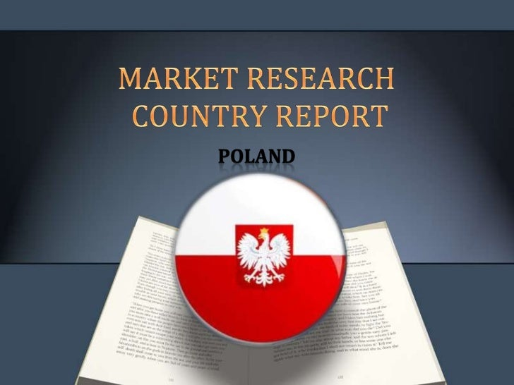 Poland  country report