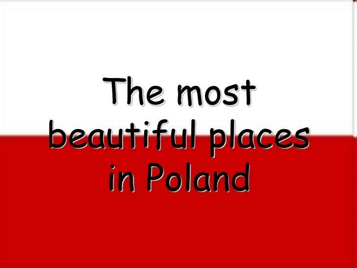 Poland bilgoraj