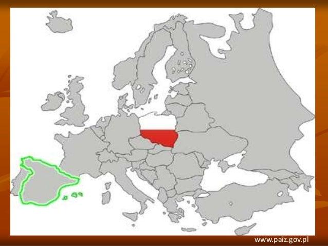 www.paiz.gov.pl