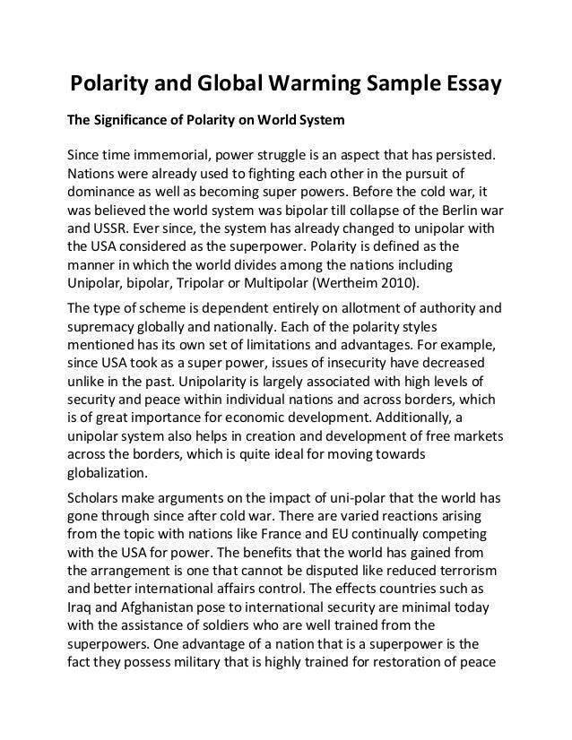 muet essays global warming Steunberen van de samenleving sociologische essays on global warming for writing essays muet muestra de orina para analysis starters for essays on.